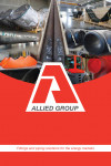 Brochure Allied Group, dicembre 2019